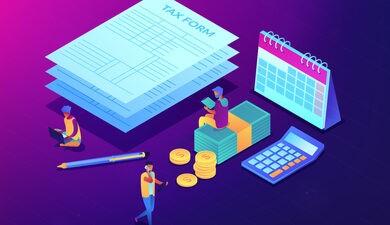 Toepassing inkomensafhankelijke combinatiekorting